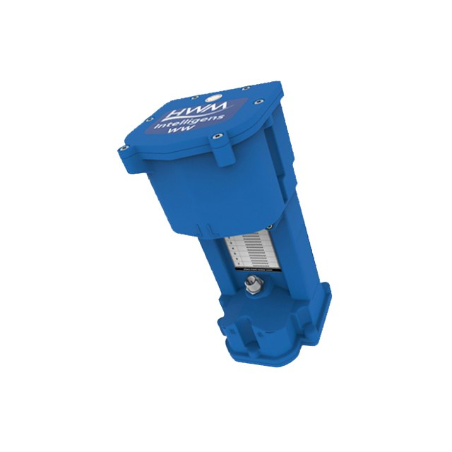 Wastewater Flow Meters