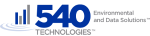 540 Technologies